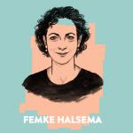 femke_halsema