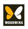 woodwing logo