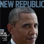 The_New_Republic_magazine_February_11_2013_cover