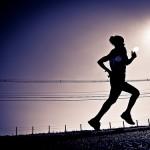 marathon-jacsonquerubin