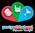 pwal-logo