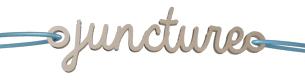 zazzy-juncture