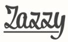 zazzy_logo