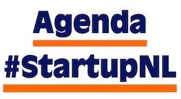 startupnl logo