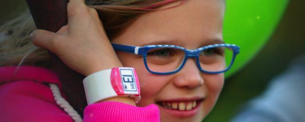 Find-your-child startup Kidswatcher raises 185.000 through crowdfunding