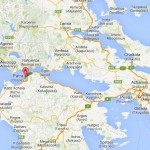 patras-location-rising-ideas