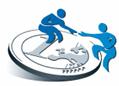 geldvoorelkaar-logo