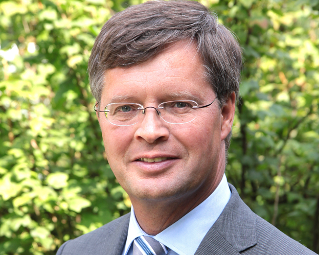 Former Dutch Prime Minister Balkenende says startups are the future [interview]
