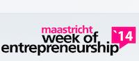 meweek-logo