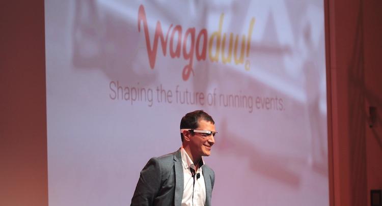 IMG_9601-wagaduu-banner