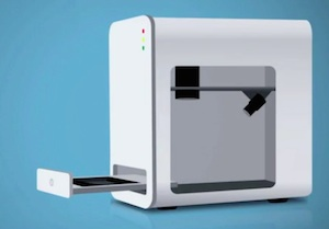 medeye-scanner-detail