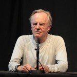 john sculley copy