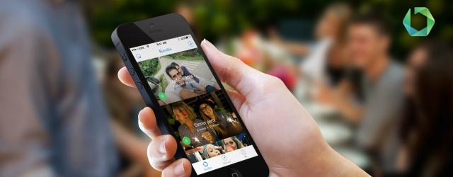 Smart photo app Bundle raises 250k in seed funding