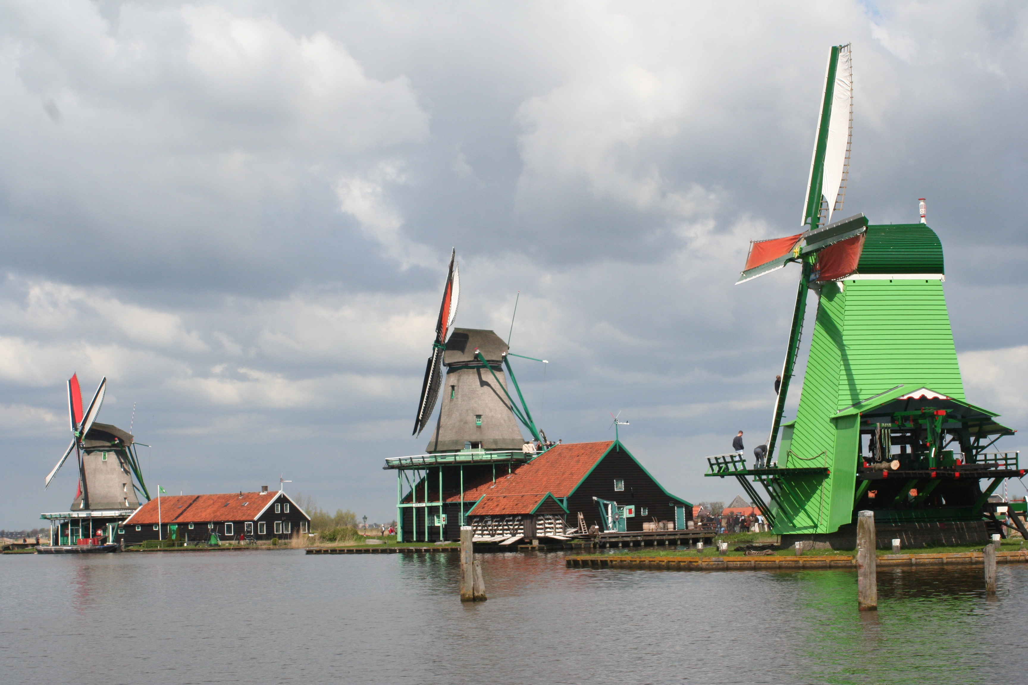 Dutch startups to watch in 2015