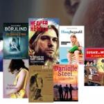 tomkabinet-books
