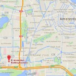 b-amsterdam