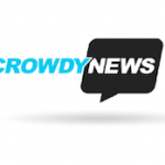 crowdynews-logo