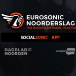 social-sonic