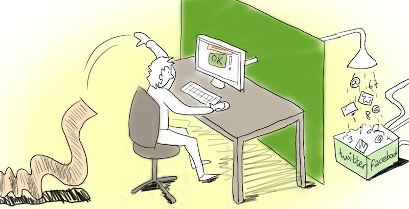 toegankelijke-privacy-statements_groen