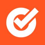 Jobado Logo