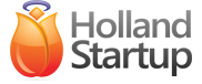 Logo Holland Startup