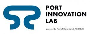 port-innovation-lab-1