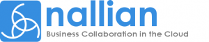 Nallian logo