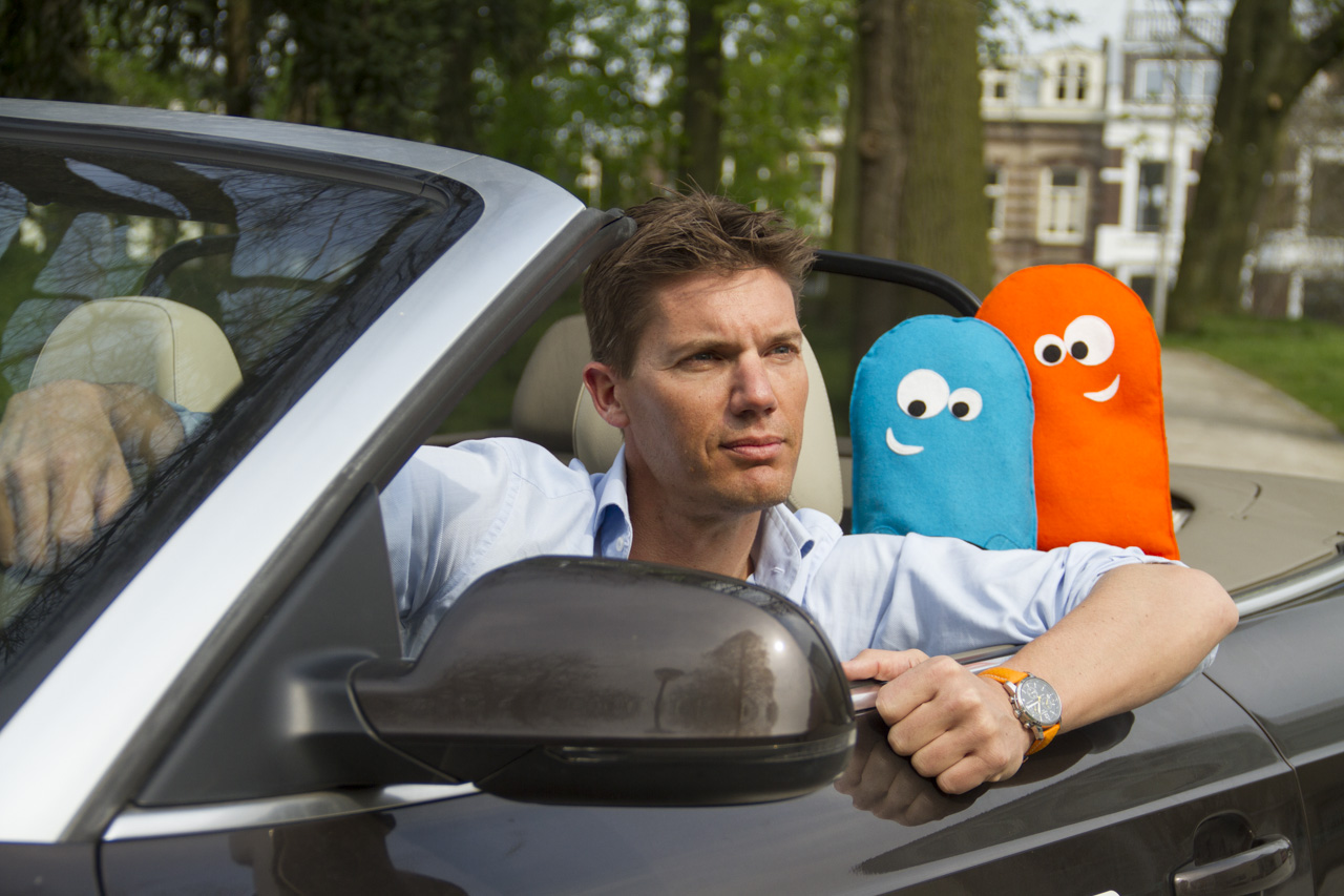How Snappcar wants to become the largest in Europe