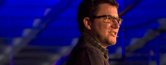 Eric Ries invests in crowdfunding startup Live On Demand