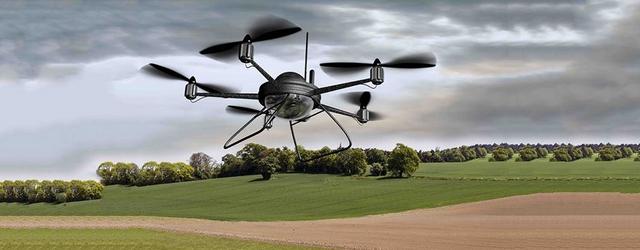 How AvioniCS Control Systems is making money despite unfavourable legislation