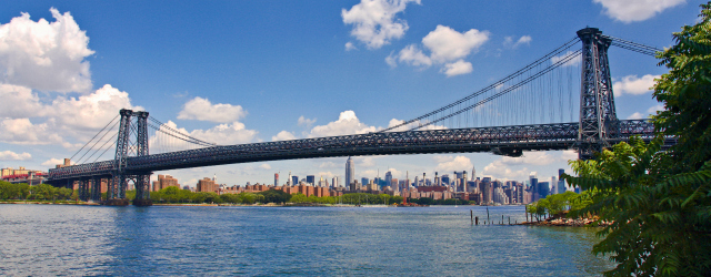 Dutch startups pitch at Northside Festival in New York