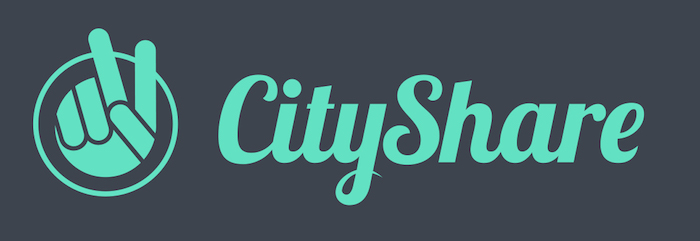 Surprise shutdown of Cityshare