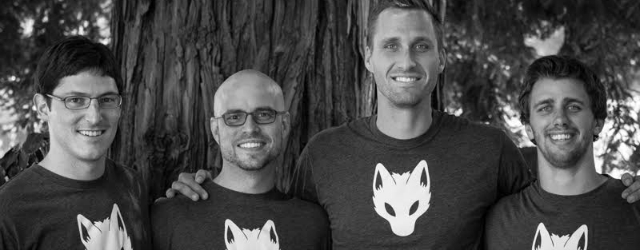 Dutch co-founder in Silicon Valley: DataFox raises $5 million