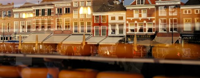 Dutch startups raise 101 million euro in second quarter of 2015