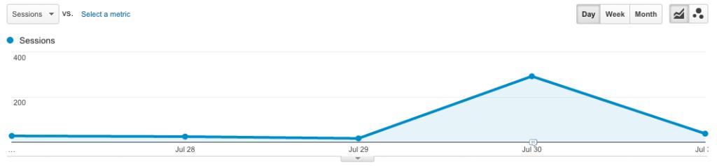 Screen Shot 2015-08-03 at 14.16.25