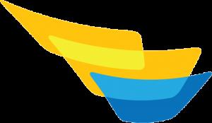 SolarSwing