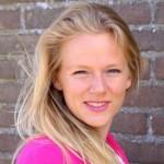 Sabrina Bos AccessART