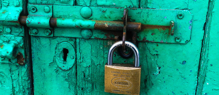 New data privacy law and the consequences for startups