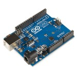 Arduino_Uno_-_R3-2