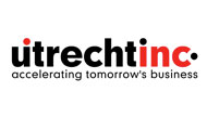 UtrechtInc presents new startups selected for incubation programs