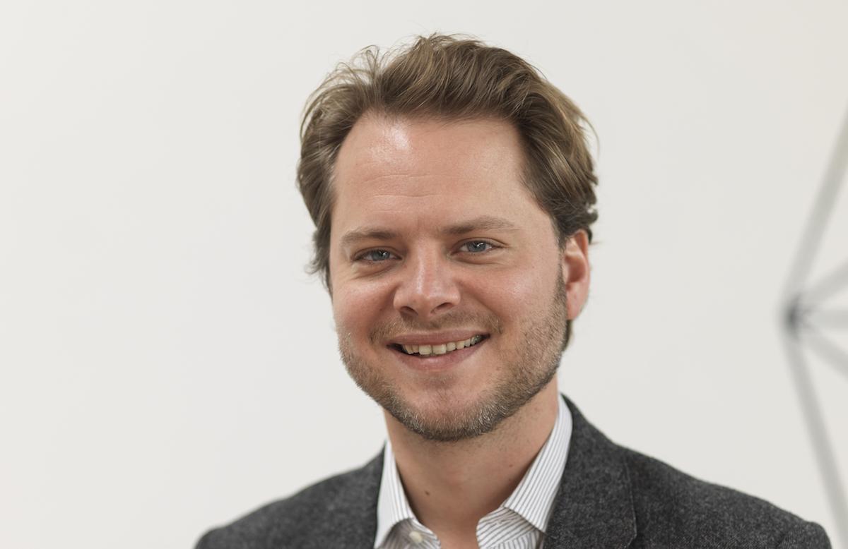 'Prime Minister Mark Rutte was super receptive'