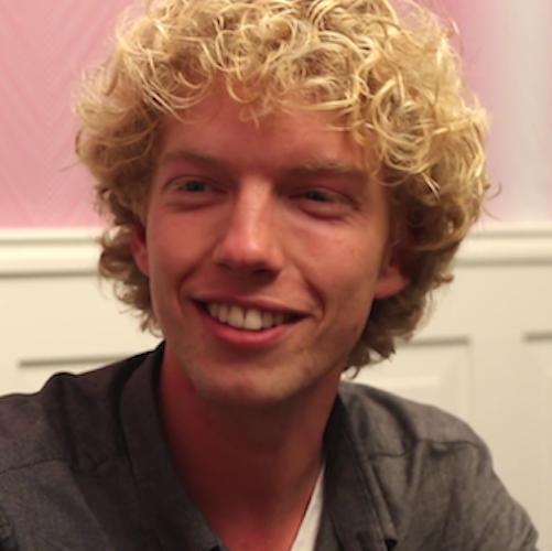 Founder Niels van Deuren on Housing Anywhere's recipe for success: 'I believe in focus' [video]
