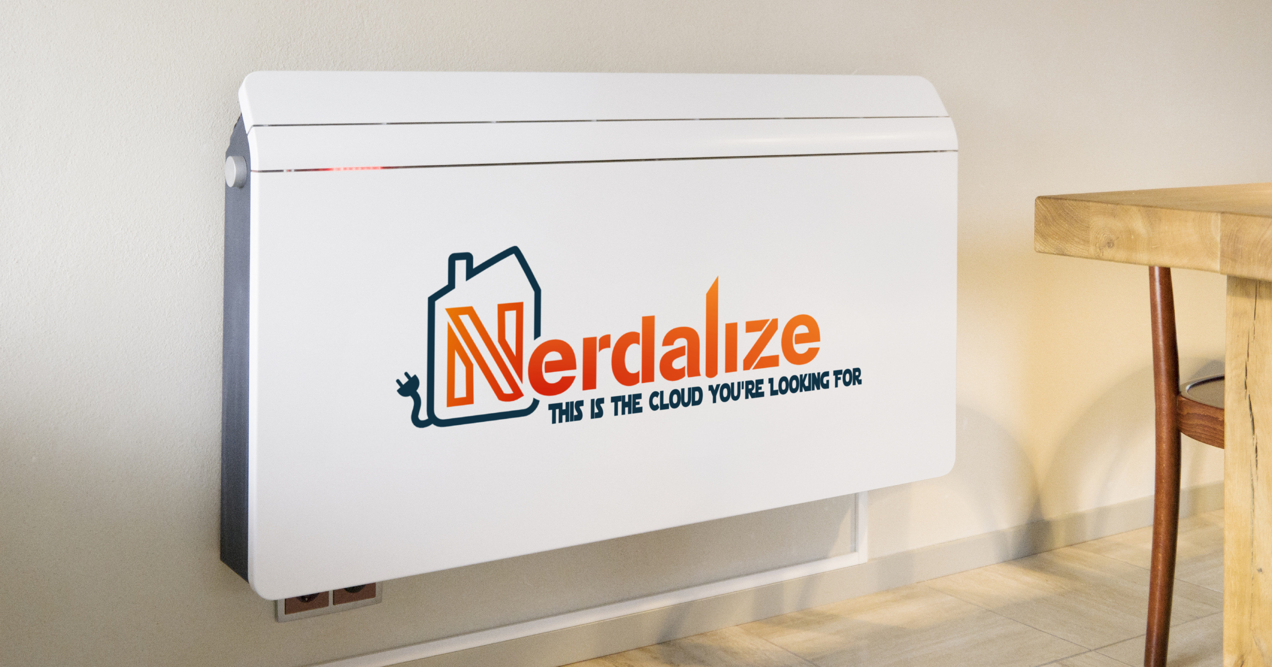 Dutch startup news update: Nerdalize, Innovation Awards, Monday morning read