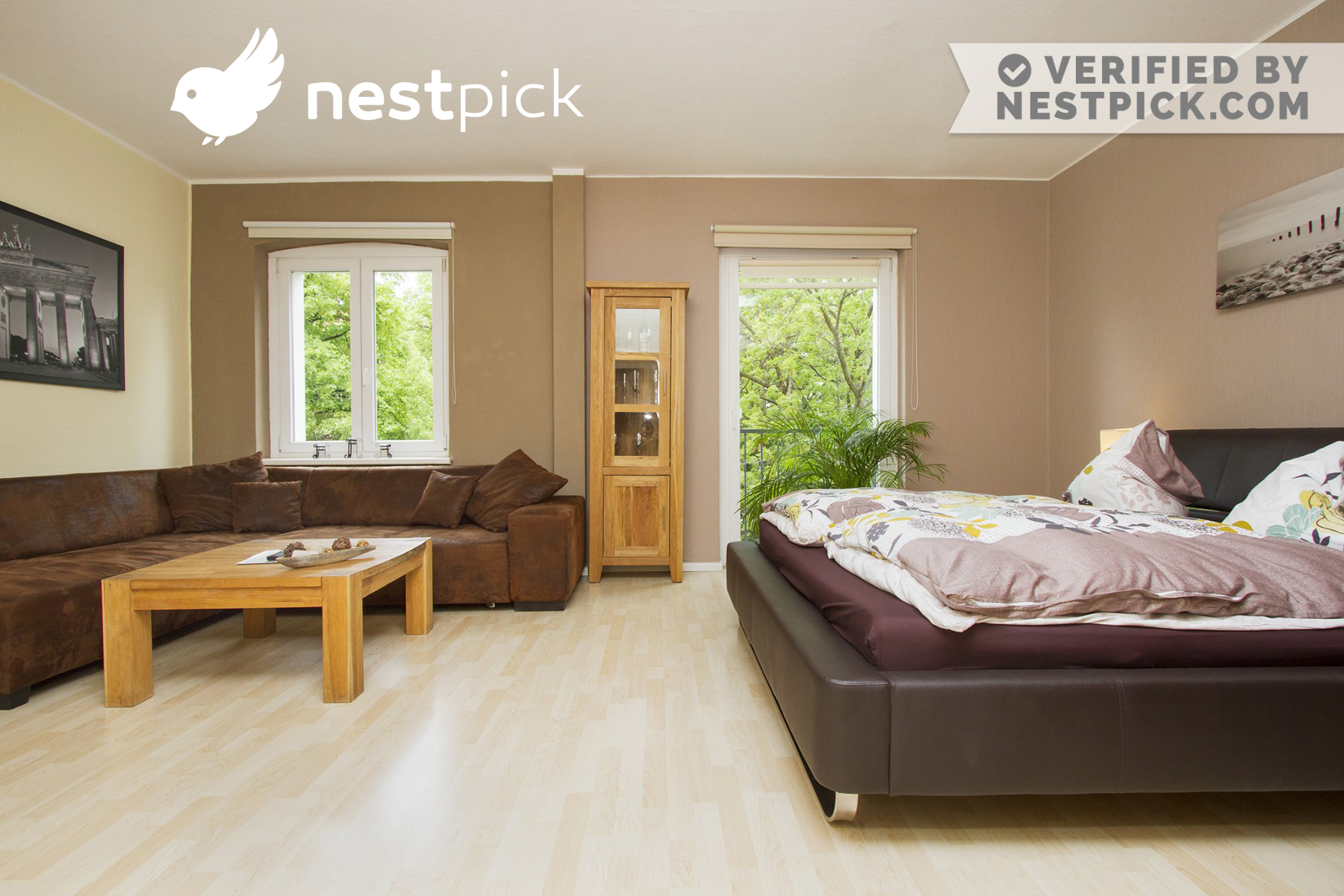 Nestpick picks up $11M in series A funding