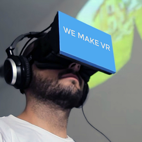 How To Tech: Inside the tech stack of a VR company