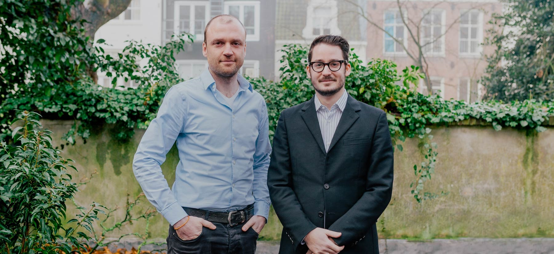 Cyber-security startup EclecticIQ secures €5,5 million from Inkef and KPN