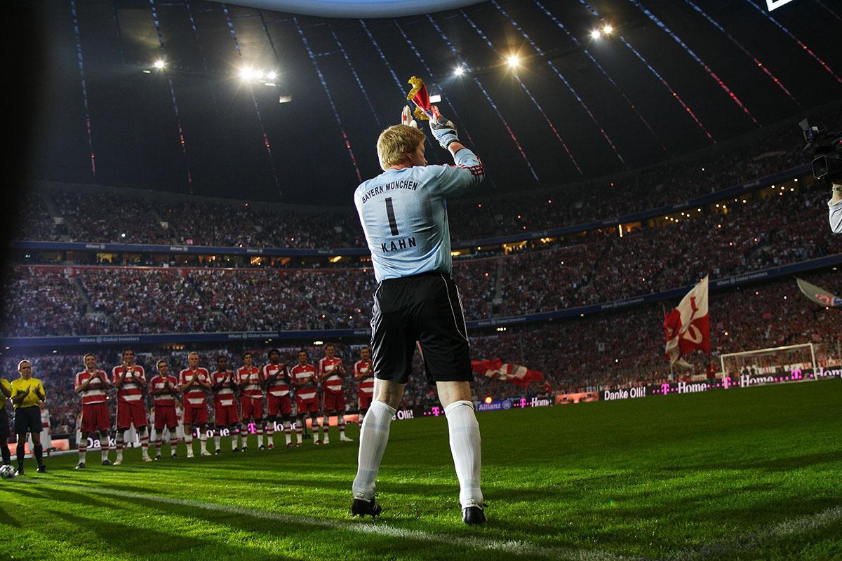 Sports startup SciSports Raises €1.35 Million for 'MRI of Football Games'