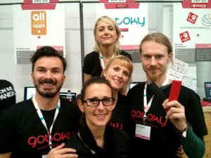 gotoky-team-websummit