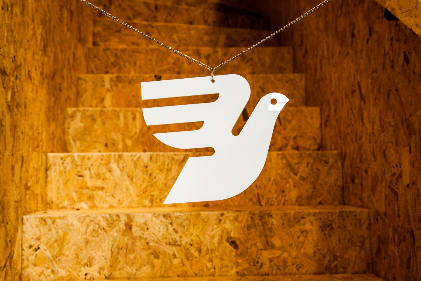 MessageBird takes over iBasis' SMS business