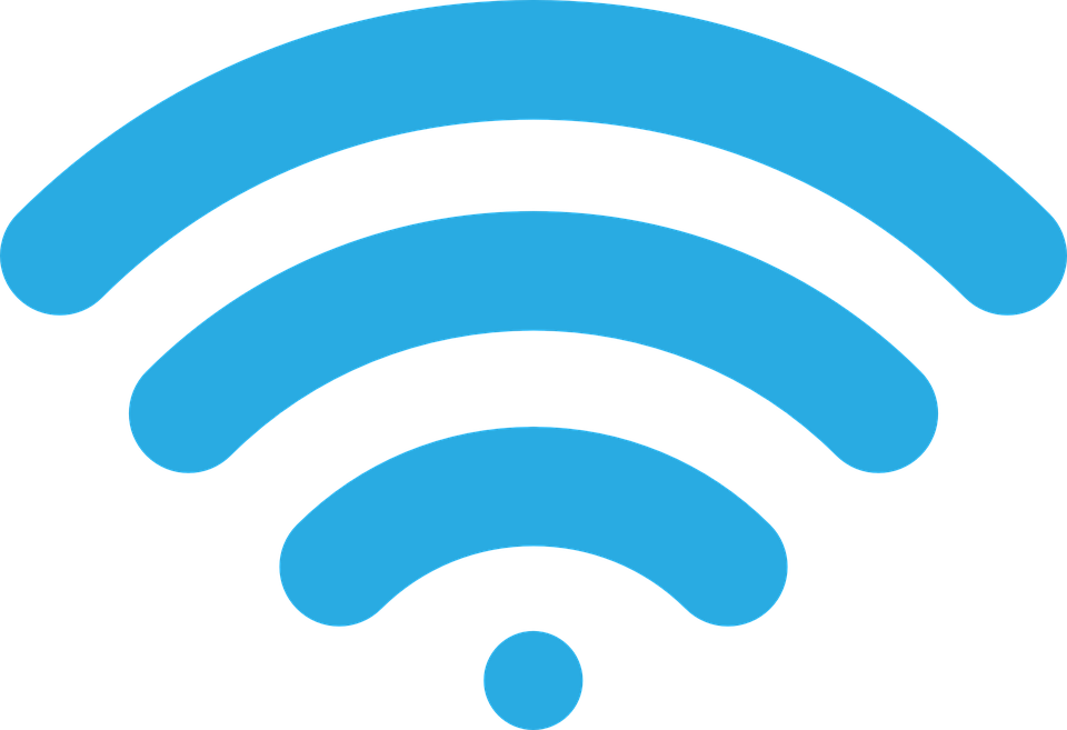 5square buys minority stake in 'free Wi-Fi' company So WiFi